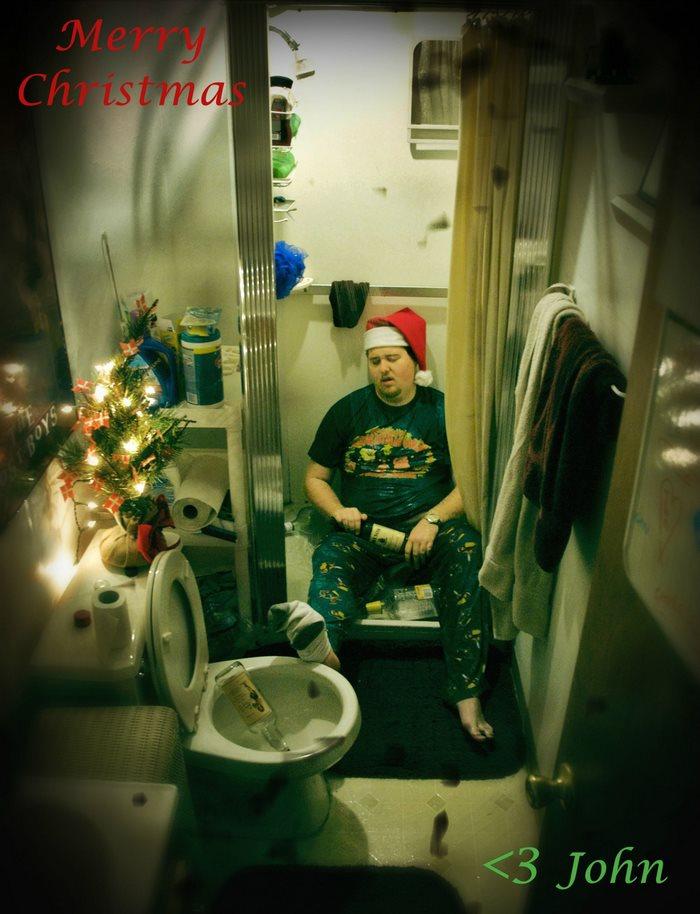 christmas-cards-sober-up-john-cessna (1)