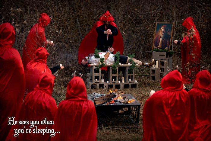 christmas-cards-sober-up-john-cessna (7)