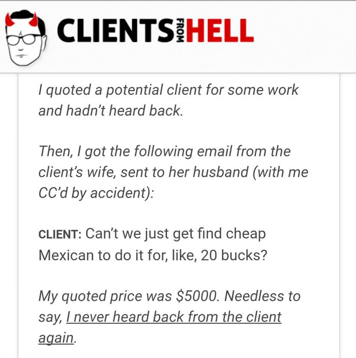 Customer-Stories-Clients-From-Hell