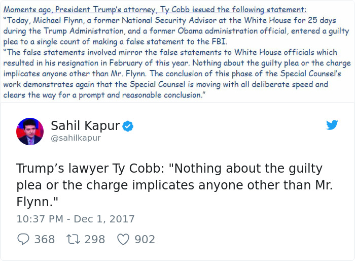 donald-trump-lawyer-uses-comic-sans-ty-cobb-4