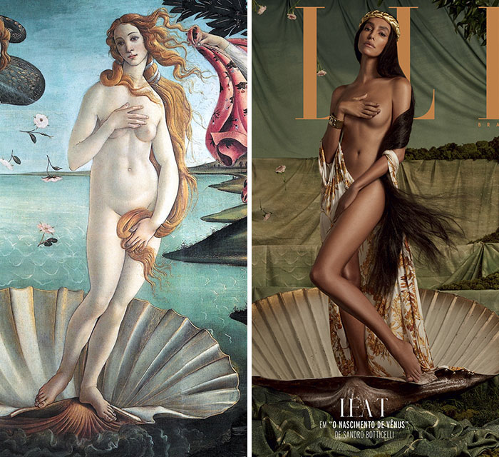 famous-paintings-recreations-elle-brazil-1