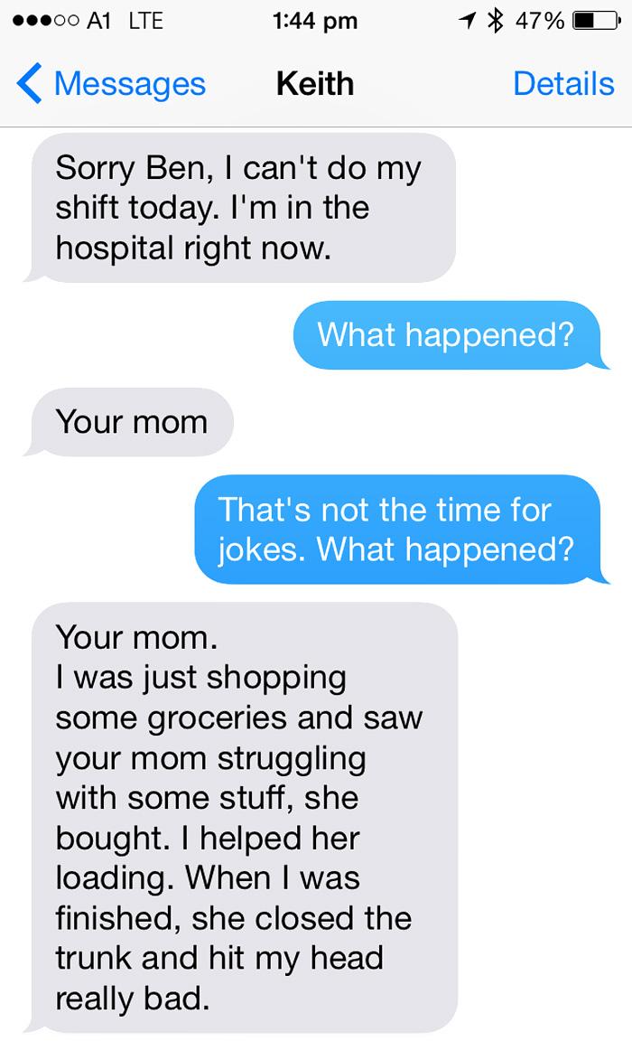 friend-mom-hit-head-1
