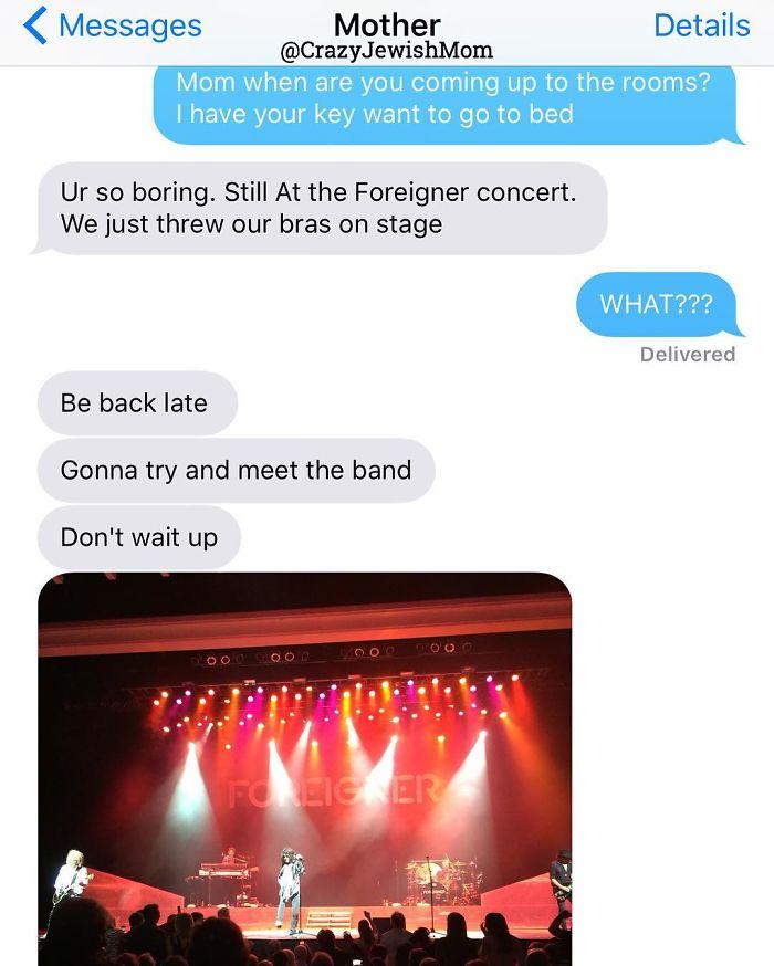 Funny-Texts-Crazy-Jewish-Mom
