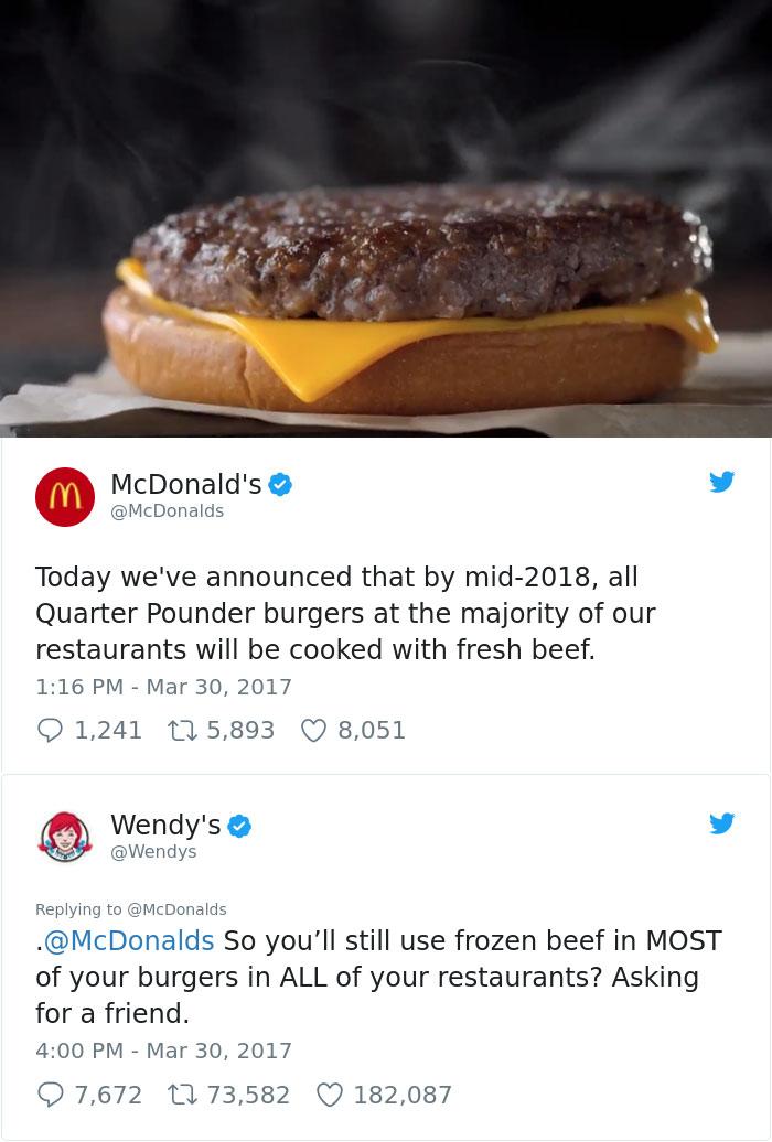 Funny-Wendy-Tweets-Jokes