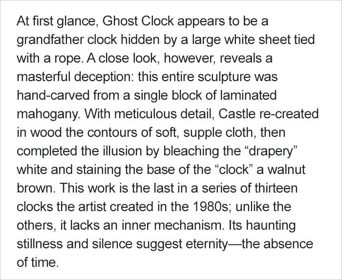 ghost-clock-white-sheet-wendell-castle-9