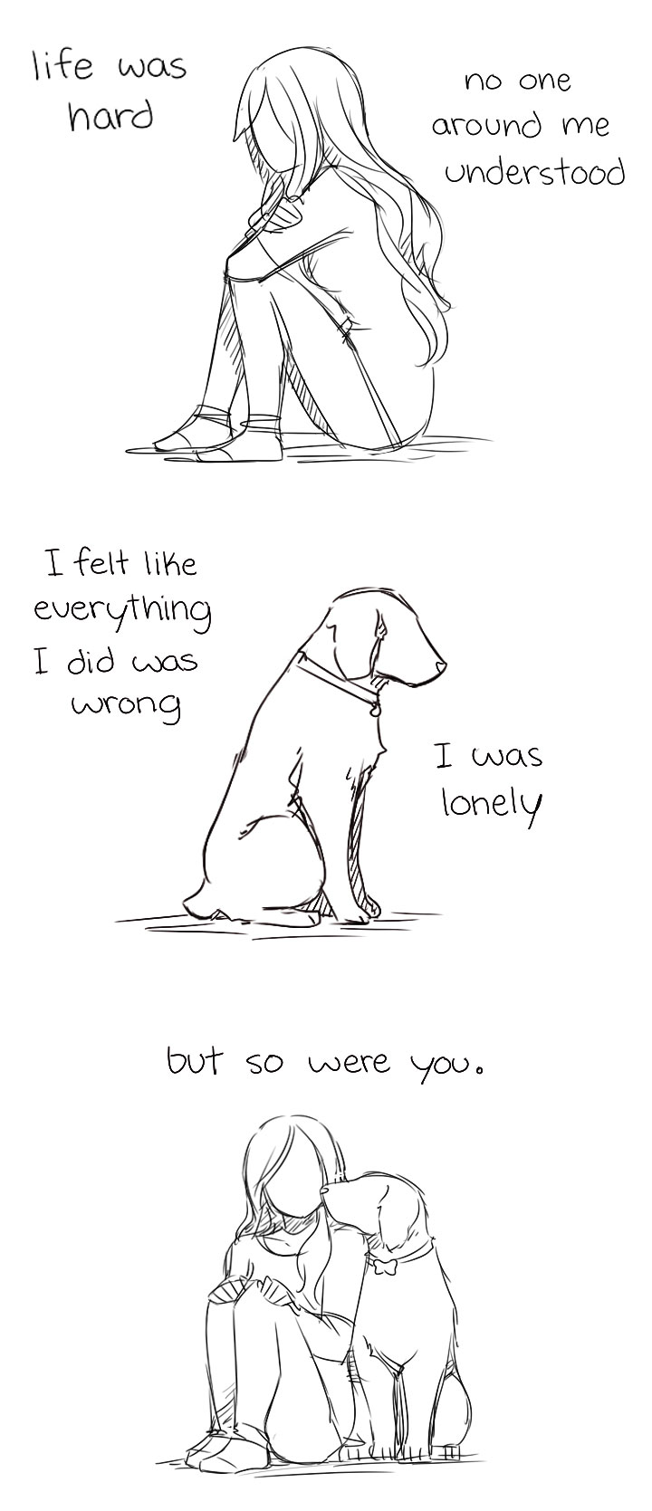 goodbye-dog-owner-comic-jen-jen-rose-1