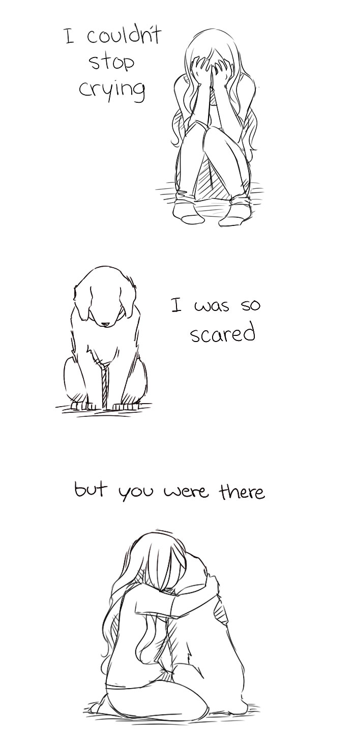 goodbye-dog-owner-comic-jen-jen-rose-2