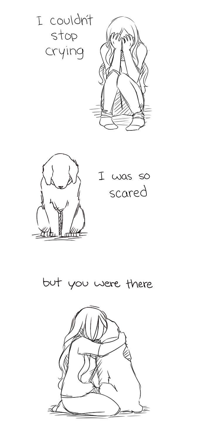 goodbye-dog-owner-comic-jen-jen-rose-2
