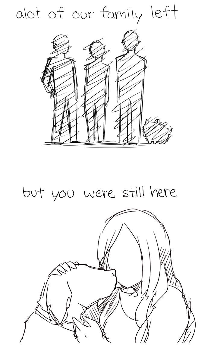 goodbye-dog-owner-comic-jen-jen-rose-3