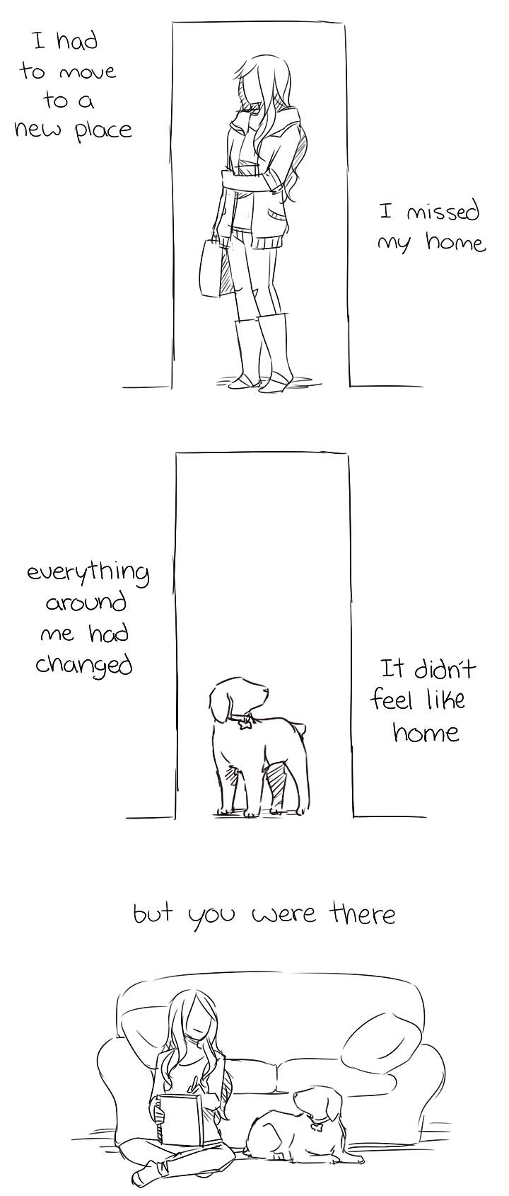 goodbye-dog-owner-comic-jen-jen-rose-4