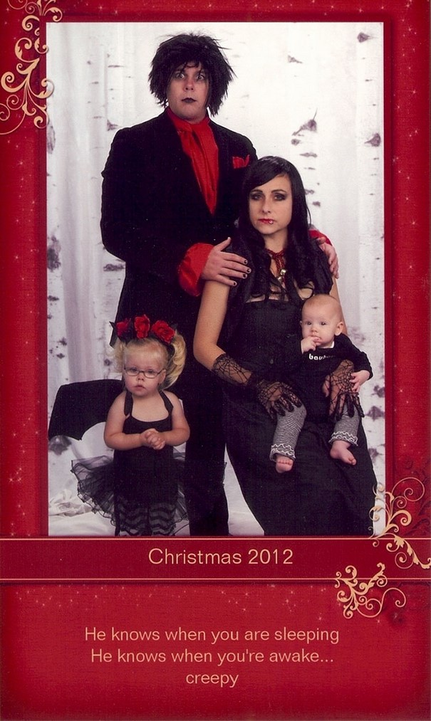 holiday-cards-christmas-tradition-bergeron-family-10