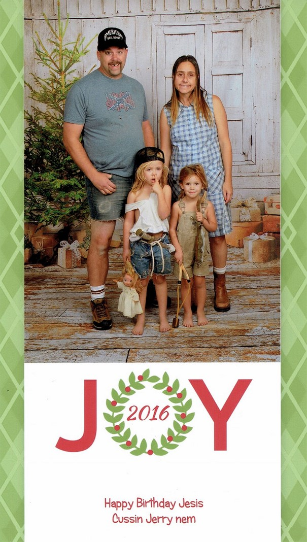 holiday-cards-christmas-tradition-bergeron-family-14