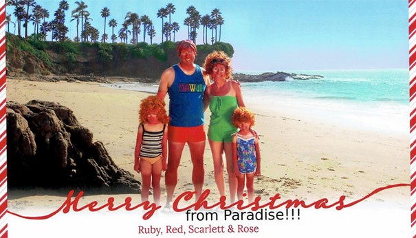 holiday-cards-christmas-tradition-bergeron-family-15