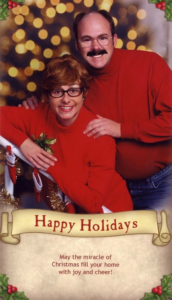 holiday-cards-christmas-tradition-bergeron-family-3