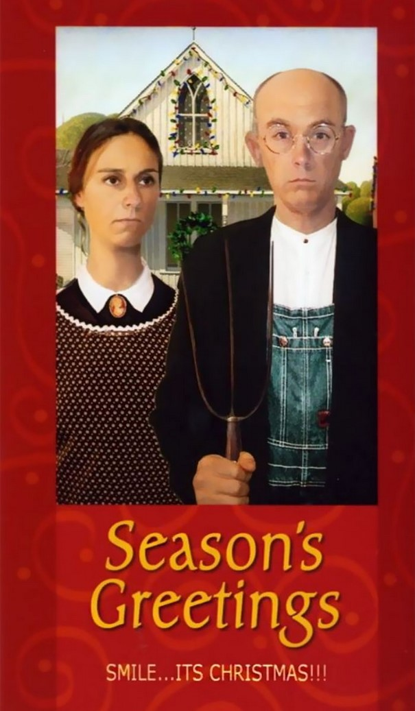 holiday-cards-christmas-tradition-bergeron-family-4