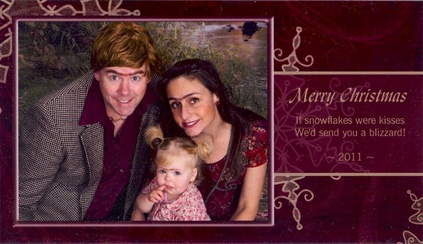 holiday-cards-christmas-tradition-bergeron-family-9