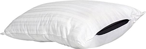 The Pillow Safe