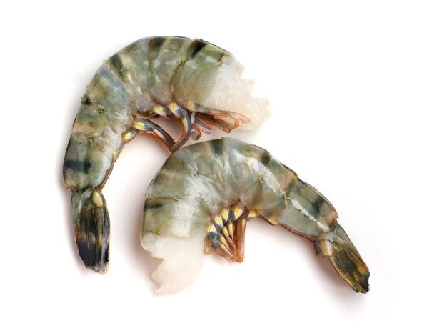 iStock_000003770297Small-tiger-shrimp.jpg