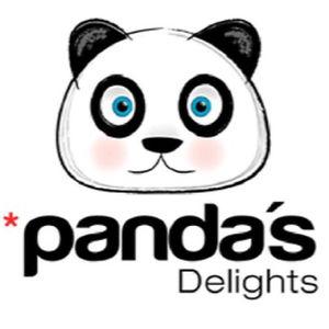 PandasDelights