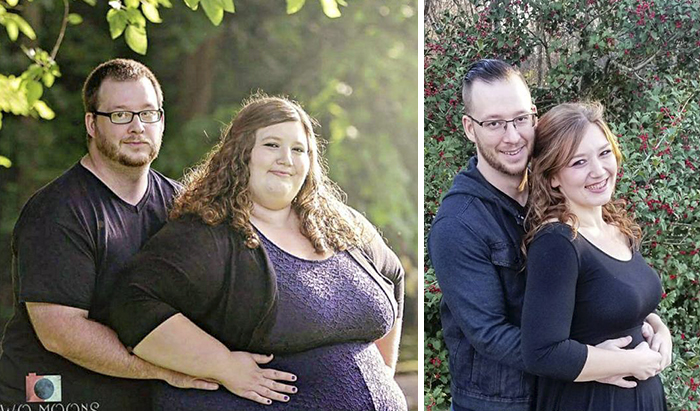 couples weight loss app