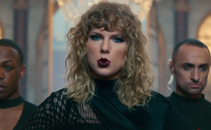 Someone Asked Twitter To Name A Badder B*tch Than Taylor Swift, Probably Did Not Expect A Reaction Like This