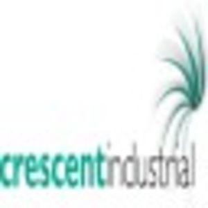 Crescent Industrial