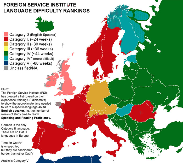 language-learning-difficulty-map-europe-1