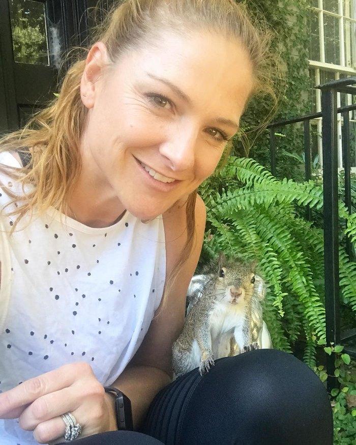 squirrel-come-back-save-family-bella-brantley-harrison-14