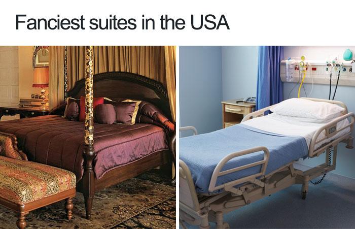 Hard To Choose