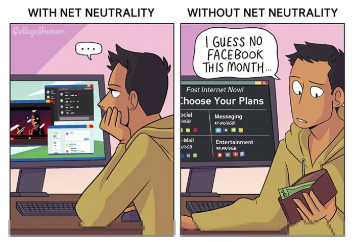 life without internet quotes