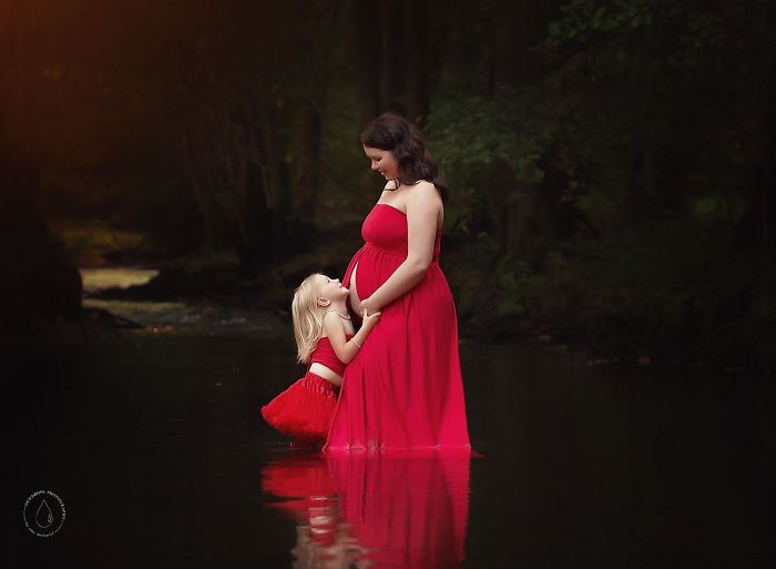 40 Best Maternity Photographers By State