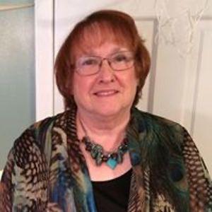 Patricia Lochren