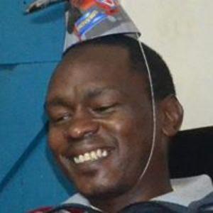 G Wa Mbugua
