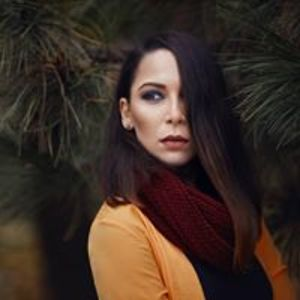 Ana Dumitru