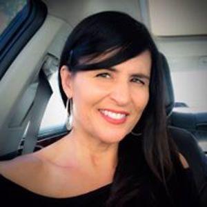 Lisa Scheible Holett