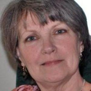 Martha Riche