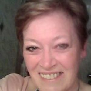 Susan Hebblethwaite