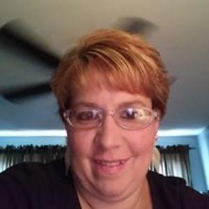 Donna Klenicki Corr