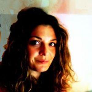 Jelena Ivanisevic