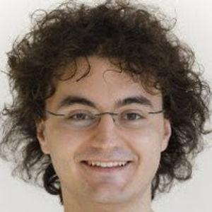 Paolo Pantaleo