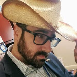 Rabbi Nathan