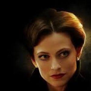 Beatrice Alighieri