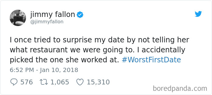 Worst-First-Date-Tweets-Jimmy-Fallon