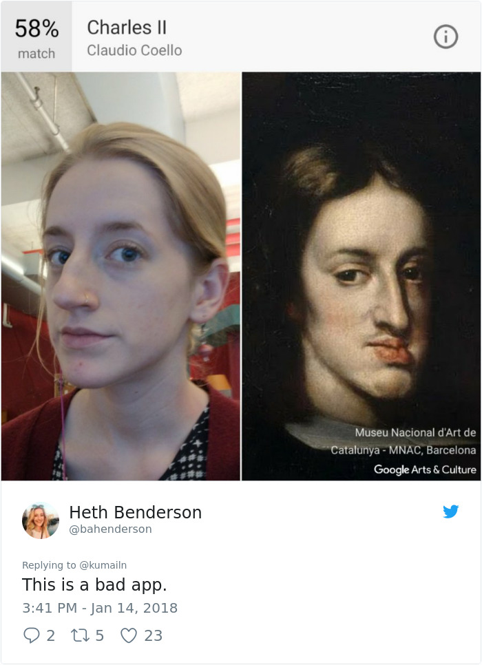 Google-Art-History-Match-Selfies-App