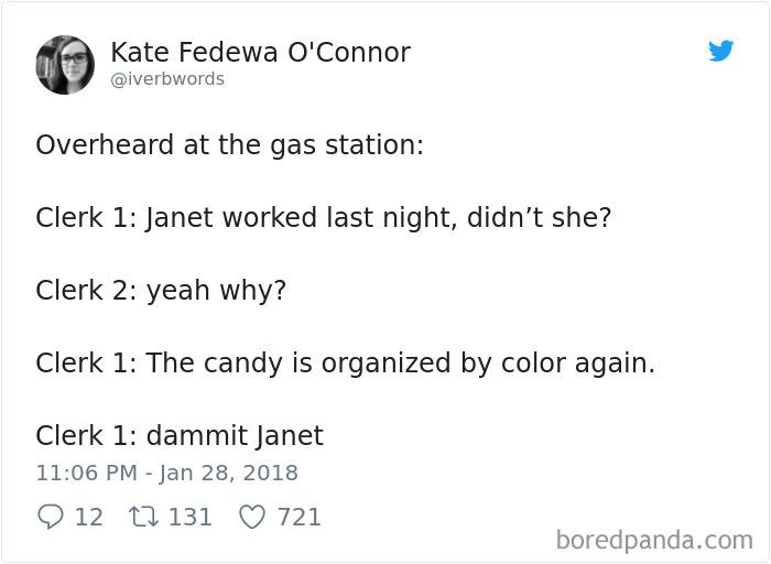 Overheard-Conversations-Tweets