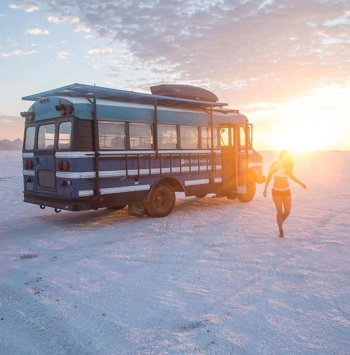 Living-In-Van-Life-Travel-Photography