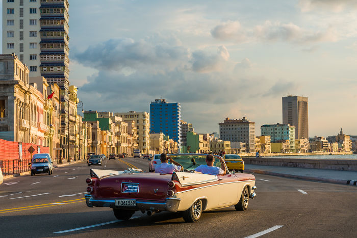 4o Photos Of Cuba That Will Make You Want To Visit
