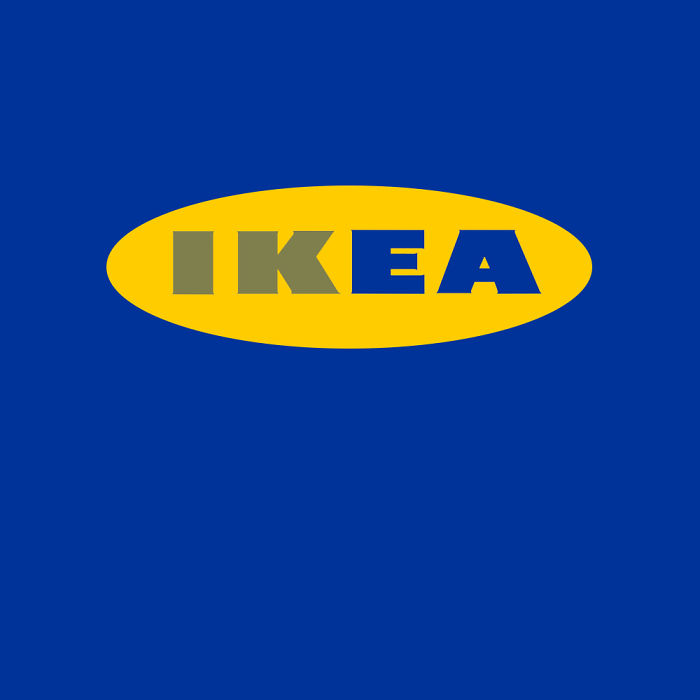 R.i.p. Ingvar Kamprad, The Founder Of Ikea