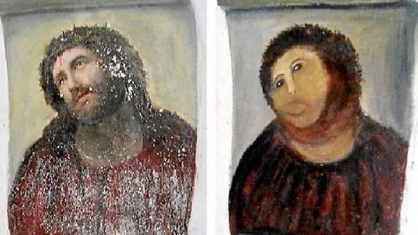 Jesus_PaintingNEW_293150090-5a5e1b49c2cd9-jpeg.jpg