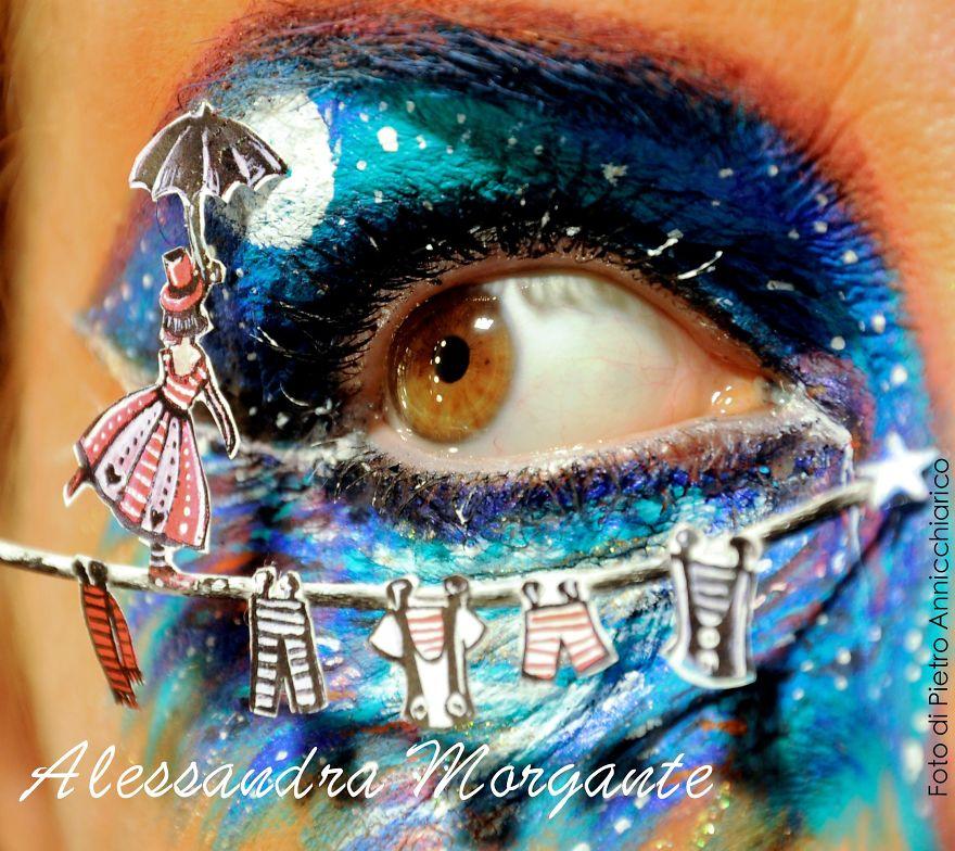 ===Arte en los ojos=== THE-THEATRE-OF-THE-STARS-Alessandra-Morgantes-Ocular-Sceneries-5a61124f2252d__880